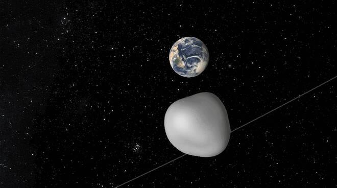 nasa-asteroid-defense-test-index.jpg