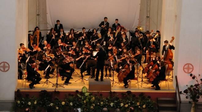 Orchestra-ISSM-Boccherini.jpg