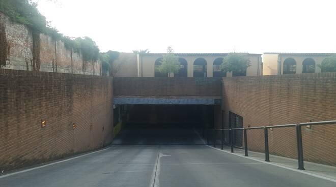 parcheggio_via_Bacchettoni.jpg