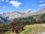 Parco-Alpi-Apuane-1.jpg