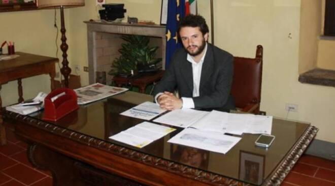 Patrizio_Andreuccetti.jpg
