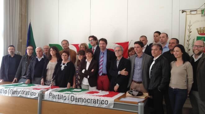 pd_viareggio.jpg