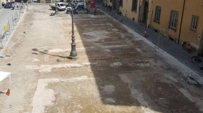 piazza_bernardini_scavi_ago18_3.jpg
