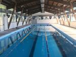 piscinacastelnuovo.jpg