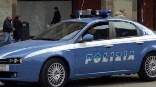 polizia.jpg