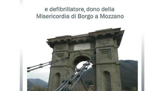 ponte_catene_web.jpg