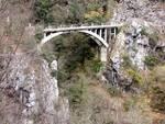 Ponte_del_Fogliaio_Vergemoli.JPG