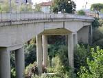 ponte_santa_croce_san_donato.jpg