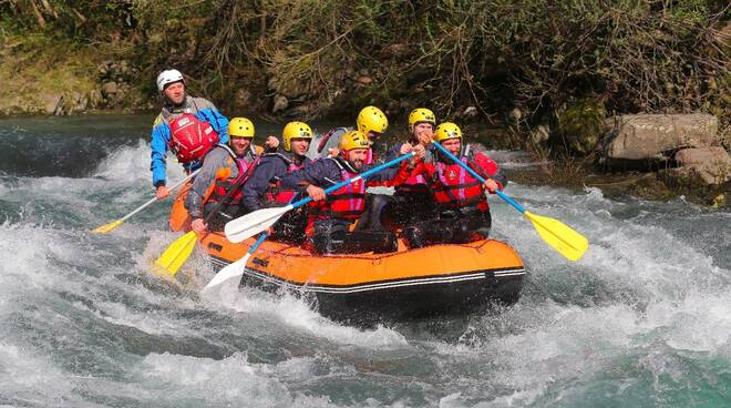Rafting_Lima_1.jpg