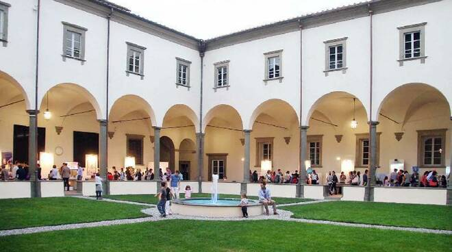 Real-Collegio-2.jpeg