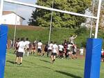 Rugby_Lucca_-_Golfo_Poeti_2.jpeg