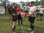 Rugby_Lucca_-_Golfo_Poeti.jpeg