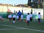 Scuola_calcio_inter.JPG