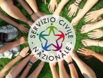 servizio-civile-2017.jpg