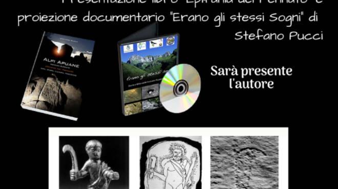 storia_cultura_e_tradizione_delle_incisioni_rupestri.jpg