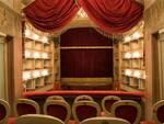 Teatro_del_Giglio_-_foto_Filippo_Brancoli_Pantera.jpg
