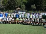 Viareggio_calcio.jpeg