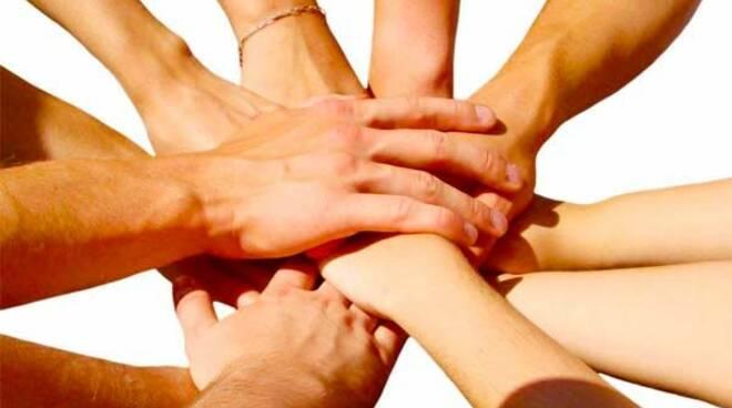 Volontariato-sociale-e-assistenziale_imagefull.jpg