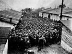 1917_prigionieri_italiani_nel_Campo_della_Soca_1.jpg