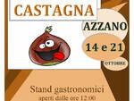 20181008_locandina_festa_castagna_2018.jpg