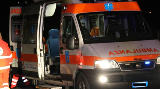 Ambulanza-notte-1728x800_c.jpg