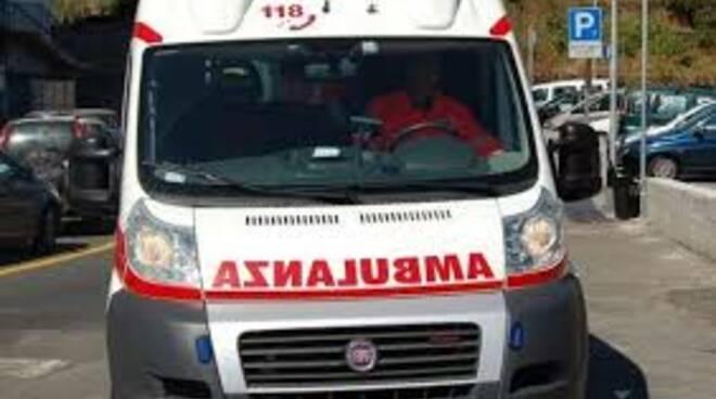 ambulanzaok.jpg