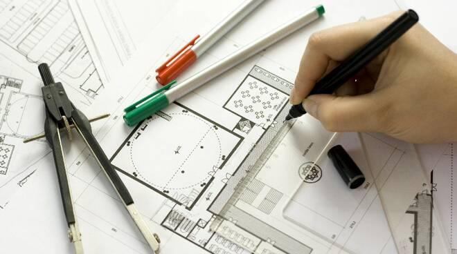 architetto-1.jpg