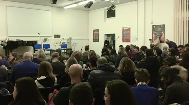 Auditorium-Scuola-Sinfonia.jpg