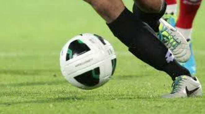 calciogenerica.jpg