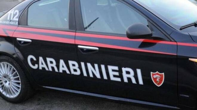 carabinieri.jpeg