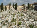 cimitero-2.jpg