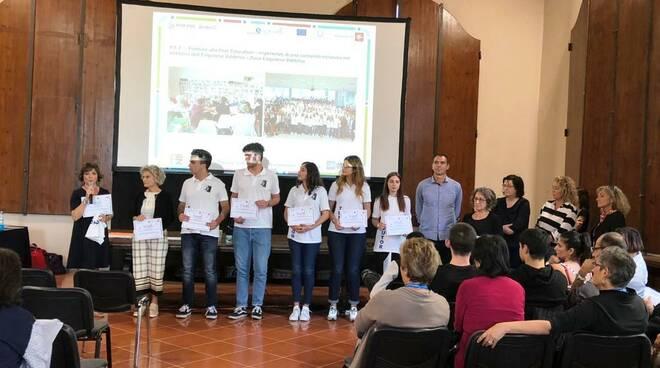 didacta_premio_peer_education_2018_1.jpg