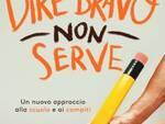 Dire_bravo_non_serve.jpg