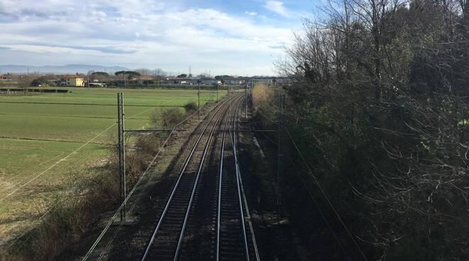 ferrovia2.jpg