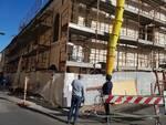 Foto_Giovannetti_al_cantiere_S._Agostino.jpeg