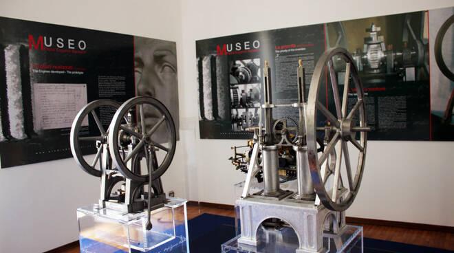 Foto-motori-Museo-Barsanti.jpg