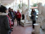 Foto_visita_Museo_dei_Bozzetti.jpg