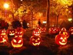 Halloween-580x385.jpg