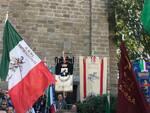 il_gonfalone_di_Fucecchio_accanto_a_quello_della_Regione_Toscana.jpg