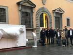 Inaugurazione_sculture_Henraux.JPG
