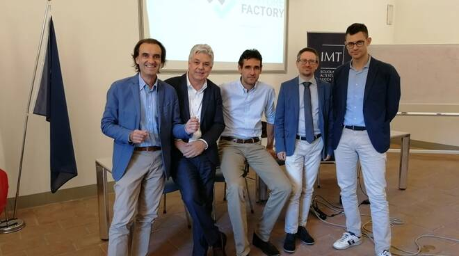 Incontro_Venture_Factory_1_da_sx___Polidori_Lattanzi_Redi_Paggi_Tribastone.jpg