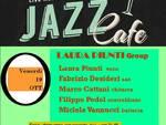jazz19ottobre.jpg
