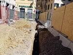 lavori_acque_piazza-montanelli.JPG