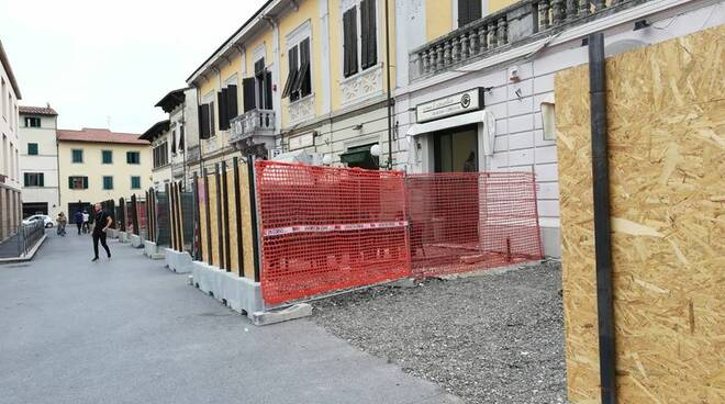 lavori_piazza_montanelli.jpg