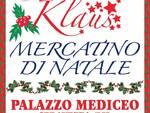 locandina_Santa_Klaus_a_Palazzo_Mediceo.jpg