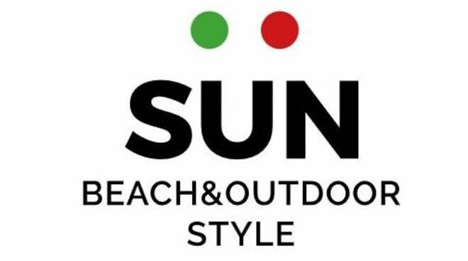 logo_sun.jpeg