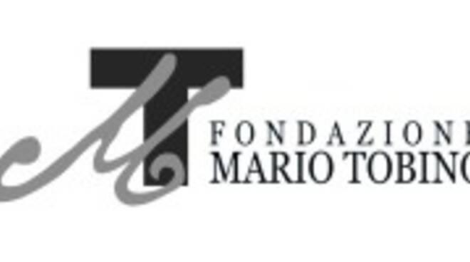 logo_tobino.jpg
