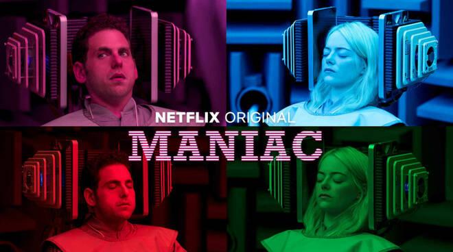 maniac-netflix.jpg