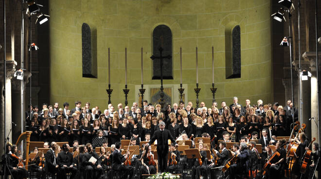 orchestra_issm_boccherini-1.jpg