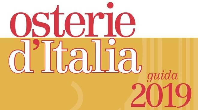 Osterie_Italia_2019_cover.jpg